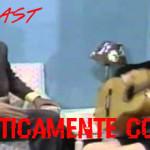 Omegacast - Episodio 49 - O politicamente Correto