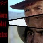 Omegacast - Episódio 56 - O Bom, O Mal e o Brasileiro