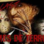 Omegacast - Episódio 57 - Filmes de Terror