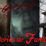 Omegacast - Episódio 66 - Histórias de Fantasma