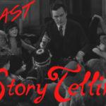 Omegacast - Episódio 67 - StoryTelling