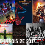 Omegacast - Episódio 69 (ui) - Filmes de Heróis 2017
