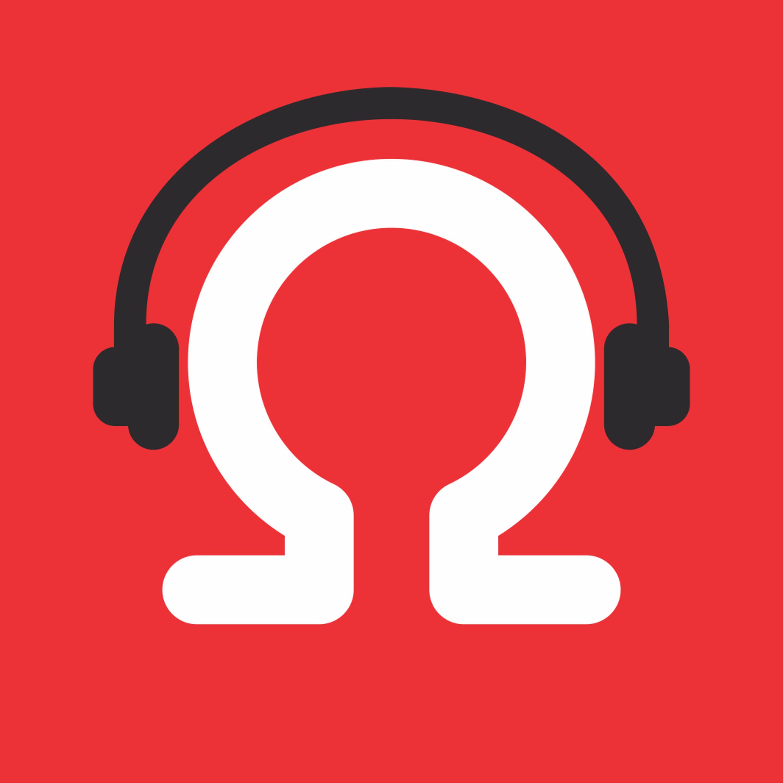 Omegastation Podcasts
