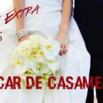 Omega Extra 5 - Placar de Casamentos