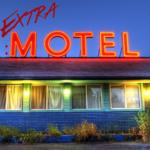 OmegaExtra 06 - Motel