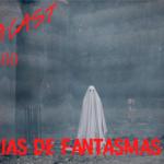 Omegacast - Episódio 80 - Histórias de Fantasmas V3