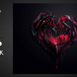 No Haipy do Omega 24- Coração de Maveryk