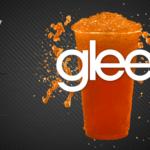 No Haipy do Omega 29 - Glee porque sim
