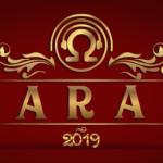 Omegacast - Episódio 84 - Sarau do Omega 2019