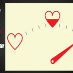No Haipy do Omega 49 - Cheio de amor pra dar
