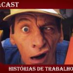 Omegacast - Episódio 85 - Histórias de Trabalho Vol 5