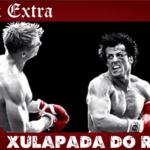 Omega Extra 16 - Xulapada de Rocky