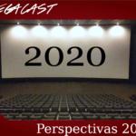 Omegacast - Episódio 90 - Perspectiva 2020