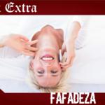 Omega Extra 21- Fafadeza