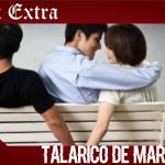 Omega Extra 23- Talarico de Marido