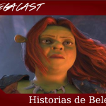 Omegacast - Episódio 93 - Historias de Beleza