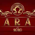 Omegacast - Episódio 94 - Sarau do Omega 2020